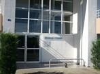 Location Appartement 1 pièce 18m² Pau (64000) - Photo 10
