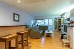Vente Appartement 5 pièces 103m² Mulhouse (68100) - Photo 1