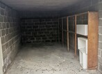 Location Garage 15m² Chamalières (63400) - Photo 1