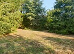 Sale Land 505m² Arthon-en-Retz (44320) - Photo 2