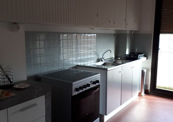 Location Appartement 1 pièce 46m² Cavaillon (84300) - photo 2