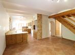 Vente Maison 6 pièces 230m² Loriol-sur-Drôme (26270) - Photo 5