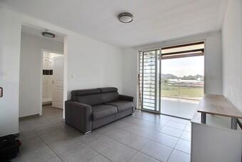 Location Appartement 3 pièces 50m² Remire-Montjoly (97354) - Photo 1