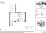 Vente Appartement 2 pièces 41m² Martigues (13500) - Photo 3