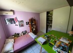 Vente Appartement 4 pièces 82m² Saint-Gilles les Bains (97434) - Photo 5