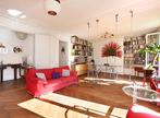 Vente Appartement 4 pièces 90m² Paris 06 (75006) - Photo 10