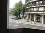 Location Appartement 2 pièces 40m² Grenoble (38100) - Photo 7