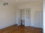 Vente Appartement 2 pièces 57m² Grenoble (38000) - Photo 4