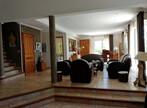 Vente Maison 8 pièces 215m² montelimar - Photo 4