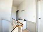 Vente Maison 10 pièces 240m² Le Bois-d'Oingt (69620) - Photo 8
