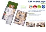Vente Maison 4 pièces 85m² Nieppe (59850) - Photo 6