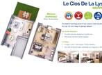 Vente Maison 4 pièces 80m² Nieppe (59850) - Photo 6