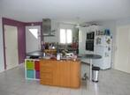 Vente Maison 5 pièces 95m² Proche TÔTES - Photo 17