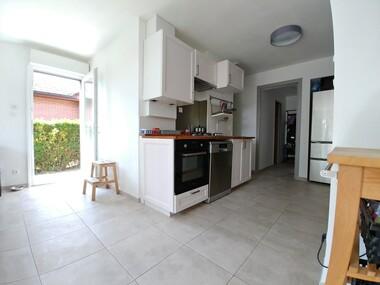 Vente Maison 5 pièces 83m² Sainte-Catherine (62223) - photo
