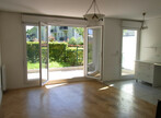 Location Appartement 2 pièces 47m² Chantilly (60500) - Photo 2