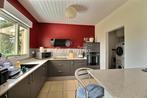 Vente Appartement 3 pièces 76m² Remire-Montjoly (97354) - Photo 7