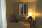 Vente Maison 5 pièces 120m² 17 km Egreville - Photo 5