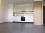 Location Appartement 2 pièces 45m² Annemasse (74100) - Photo 9