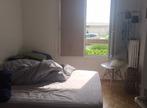 Vente Appartement 5 pièces 104m² Le Havre (76600) - Photo 7