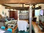 Vente Maison 7 pièces 155m² Gimont (32200) - Photo 6