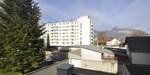 Vente Appartement 5 pièces 97m² Grenoble (38000) - Photo 11