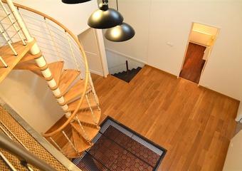Vente Maison 4 pièces 243m² Marcheprime (33380) - Photo 1