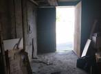 Vente Maison 5 pièces 102m² Argenton-sur-Creuse (36200) - Photo 14