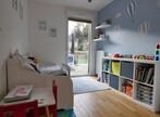 Vente Appartement 4 pièces 80m² Suresnes (92150) - Photo 5