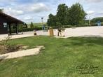 Sale Land 85m² Beaurainville (62990) - Photo 1