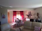Sale House 8 rooms 195m² axe lure héricourt - Photo 8