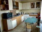 Sale House 5 rooms 103m² Saint-Cassien (38500) - Photo 3