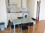 Location Appartement 2 pièces 41m² Meylan (38240) - Photo 4