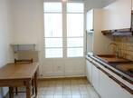 Location Appartement 2 pièces 56m² Grenoble (38100) - Photo 4