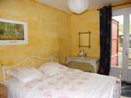 Sale House 7 rooms 158m² Aubenas (07200) - Photo 11