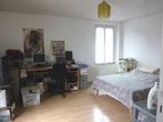 Vente Maison 4 pièces 90m² Juilly (77230) - Photo 6