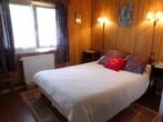 Sale House 4 rooms 130m² SAINT-GERVAIS-LES-BAINS - Photo 4