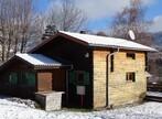 Vente Maison / Chalet / Ferme 3 pièces 50m² Habère-Poche (74420) - Photo 19