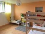Vente Maison 5 pièces 145m² Vichy (03200) - Photo 20