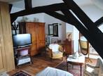 Vente Maison 114m² Orsennes (36190) - Photo 8