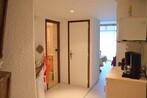 Sale Apartment 2 rooms 33m² Saint-Gervais-les-Bains (74170) - Photo 5