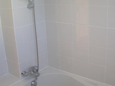 Location Appartement 4 pièces 78m² Pau (64000) - Photo 9