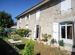 Sale Apartment 3 rooms 54m² Saint-Ismier (38330) - Photo 1