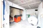 Vente Maison 5 pièces 116m² Claix (38640) - Photo 29