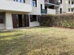 Sale Apartment 2 rooms 51m² Sassenage (38360) - Photo 9
