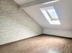 Vente Appartement 4 pièces 90m² Reignier-Esery (74930) - Photo 12