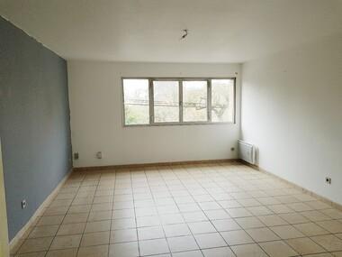 Vente Maison 4 pièces 95m² Harnes (62440) - photo