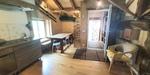 Vente Maison 6 pièces 160m² Pont-en-Royans (38680) - Photo 6