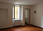Vente Appartement 1 pièce 23m² Cavaillon (84300) - Photo 1