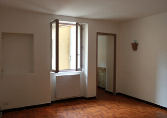 Location Appartement 1 pièce 23m² Cavaillon (84300) - Photo 1
