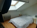 Location Appartement 2 pièces 40m² Chauny (02300) - Photo 6